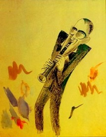 covarrubias-benny-goodman-1937-gouache-and-ink-1a