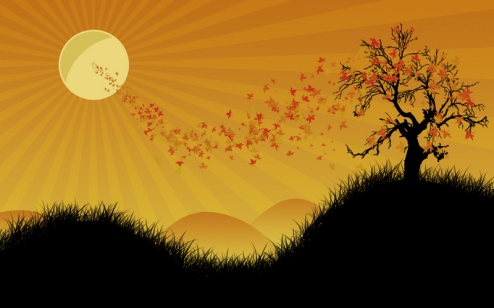 forever-autumn-sun-image-31000
