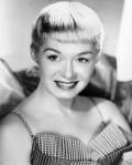 June Christy (4)