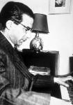 Joseph Kosma (1)