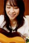 Lisa Ono-2
