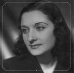 Lucienne Delyle 1
