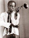 Miles Davis-01
