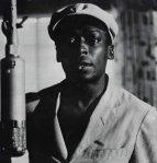 Musings of Miles-Miles Davis-1955-1a