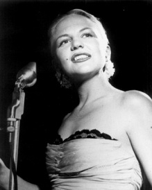 Peggy Lee-7a