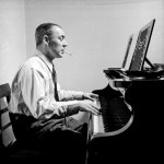 richard-rodgers-at-piano-1