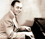 Richard Rodgers-c. mid-1930s-sm