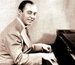 Richard Rodgers-c. mid-1930s-sm