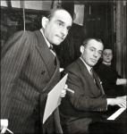 Rodgers & Hart-06-t25f40