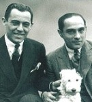 rodgers-hart-mid-1920s