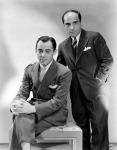Rodgers & Hart-portrait 1