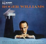 Roger Williams-55-self-titled-1
