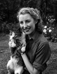 Vera Lynn-cat-1a