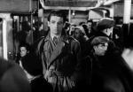 Yves Montand-1946-Les Portes de la nuit-2