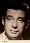 Yves_Montand-1
