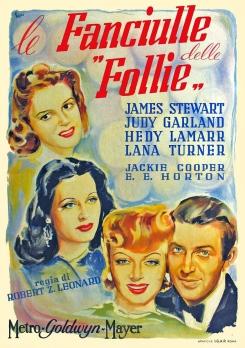 Ziegfeld Girl-41-poster- Italian-dm-2