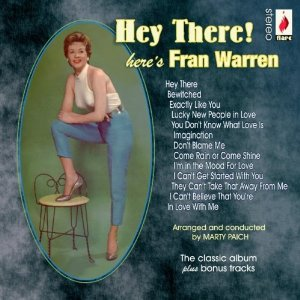 http://songbook1.files.wordpress.com/2010/11/1957-fran-warren-hey-there-1.jpg