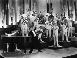 Cab Calloway and his Orchestra-1936-1-m