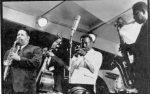Cannonball Adderley Miles Davis John Coltrane-2-f50sh13