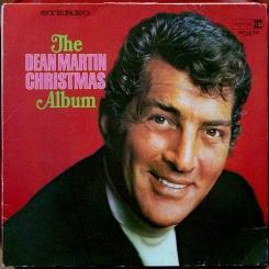 dean-martin-christmas-album-1966-1-w1-d40