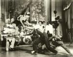 Harlem Congaroos-Frankie-Manning-hellzapoppin-1941-sm