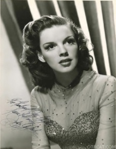 Judy Garland-sequins-c. early40s
