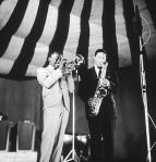 miles-davis-and-sonny-rollins-newport-1957-1a