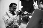 Miles Davis_c. Kind of Blue-1_Don Hunstein © Sony BMG Entertainment