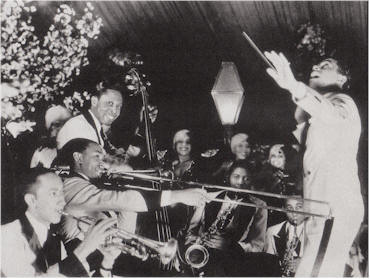 Cab Calloway and his Orchestra-1932-1