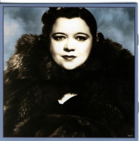 Mildred Bailey 3a
