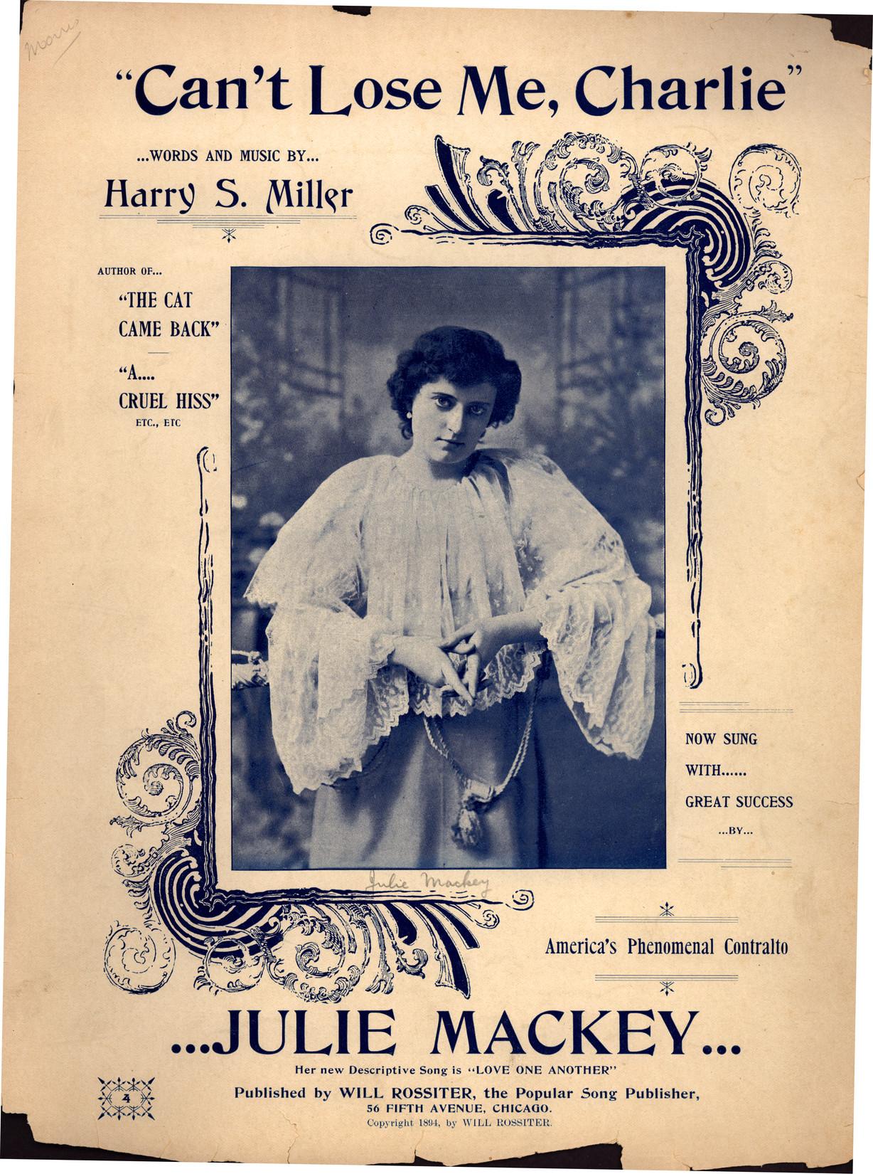 1890 1899 Selected Hits And Standards Songbook Postcard Of Rumba Dance Steps Diagram Ebay