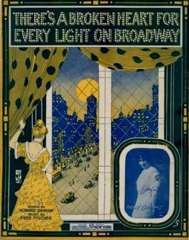 1915-theres-a-broken-heart-for-every-light-on-broadway-1a