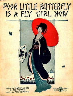 1919-poor-little-butterfly-is-a-fly-girl-now-1a-50p