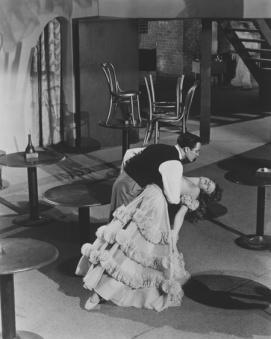 1944-Cover Girl-Long Ago-dance Kelly-Hayworth-1