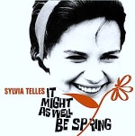 1964_Sylvia Telles_It Might As Well BeSpring_1