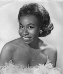 Betty Carter-02-feathers