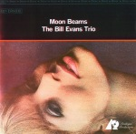 Bill Evans Trio-62-Moonbeams