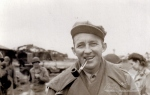 Bing Crosby_late 1944 in Europe with troups_1a_t50d25