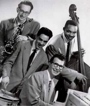 dave-brubeck-quartet-1951 (1a)