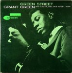 Grant Green-61-Green Street