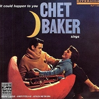 it-could-happen-to-you-58-chet-baker-sings-sh21t87