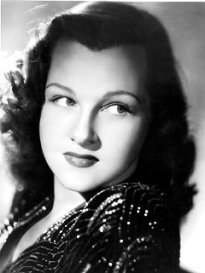 Jo Stafford-early 1940s-1