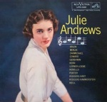 Julie Andrews-58-Sings