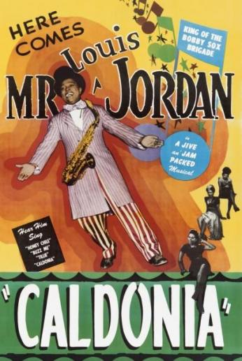 https://songbook1.files.wordpress.com/2011/01/louis-jordan-caldonia-poster.jpg