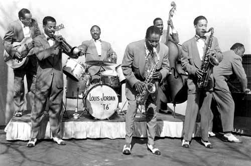 https://songbook1.files.wordpress.com/2011/01/louis-jordan-tympany-prob-late-1940s-1a.jpg?w=642