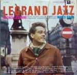 michel-legrand-58-jazz