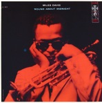 Miles Davis-56-Round About Midnight-2