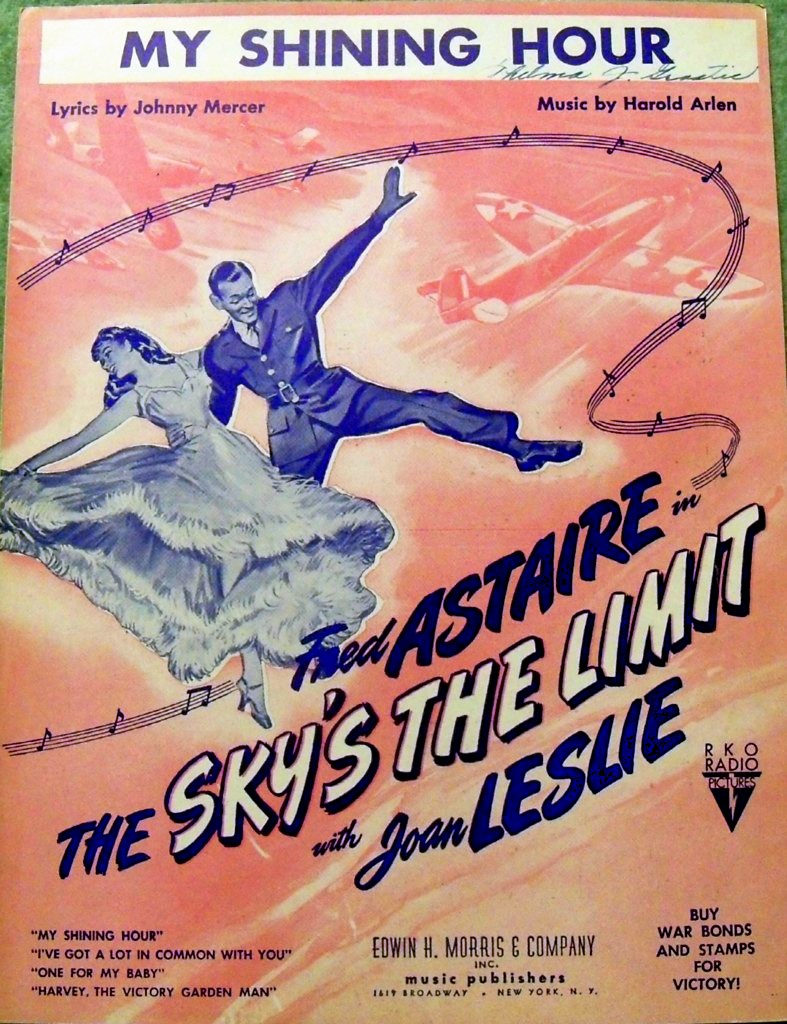 Axel Stordahl Orchestra* Axel Stordahl And His Orchestra - The Lure Of The Blue Mediterranean