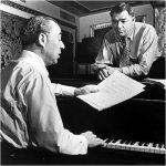 Rodgers & Hammerstein(2)