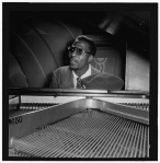 Thelonious-Monk-Mintons-Playhouse-c.Sept 1947-4